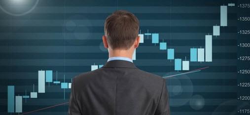 Gestión del Riesgo y Psicología del Trading
