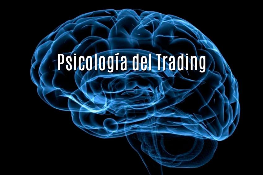 Psicología del Trading ¿De verdad influye?